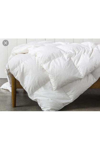 The Sultan Luxury Hotel Bed Duvet Comforter 100% Microfiber 5 Star Quality