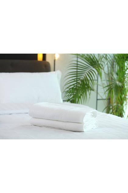 The Sultan Luxury Hotel Towel baginda 5 Star - 700g