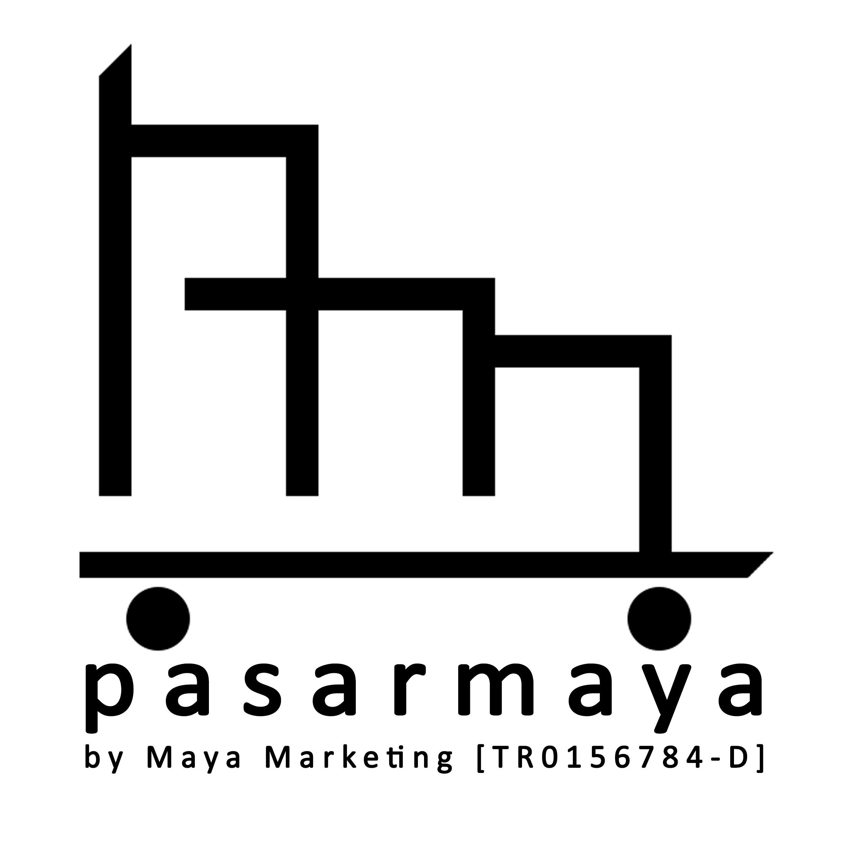 PASARMAYA